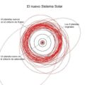 Newplanets-es.jpg