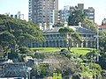 Next Door (Admiralty House, where our Governor General resides when in Sydney) - panoramio.jpg