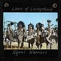 Ngoni Warriors, Malawi, (s.d.) (imp-cswc-GB-237-CSWC47-LS5-1-018).jpg