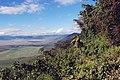 Ngorongoro 2012 05 29 2258 (7500940536).jpg