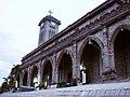 Nha Trang Stone Church - panoramio (1).jpg