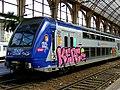 Nice - Gare Thiers 11.jpg