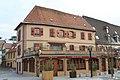Niederbronn-les-Bains - panoramio (50).jpg