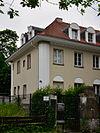 Haus  Niederraeder Landstr 46-48