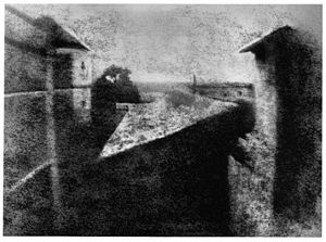 300px-Niepce_1826.jpg