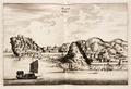Nieuhof-Ambassade-vers-la-Chine-1665 0779.tif