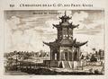 Nieuhof-Ambassade-vers-la-Chine-1665 0819.tif
