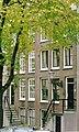 Nieuwe Keizersgracht 90-92 - Amsterdam - Rijksmonument - 2802-2803 - schuin.jpg