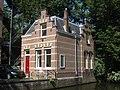 Nieuwe Prinsengracht 91, Amsterdam.jpg