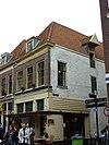 nieuwstraat 2, amersfoort, the netherlands 2