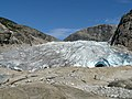 Nigardsbreen - panoramio (1).jpg