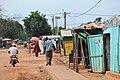 Niger, Dosso (8) street scene.jpg