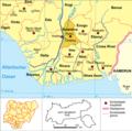 Nigeria-karte-politisch-anambra.png