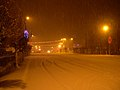 Night Snow 2 (5604545087).jpg