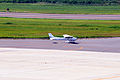Nihon Aerospace Cessna 172S (JA01DC 172S11022) (4915932914).jpg