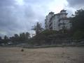 Nikko Hotel Nusa Dua Bali.PNG