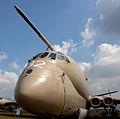 Nimrod Airbase Coventry 4 (5985374564).jpg