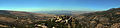 Nimrod Fortress Looking West.jpg