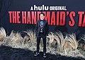 Nina Fiore The Handmaid's Tale Season 2 Premiere Red Carpet.jpg