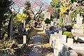 Nippori 2008-12-01 (3267985347).jpg