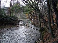Nisa, most do Kolonky (01).jpg