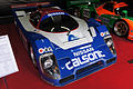 Nissan R92CP (Calsonic) front-right 2012 WEC Fuji.jpg