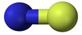 Nitrogen fluoride3D.png