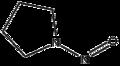Nitrosopyrrolidine.png