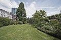 Nizza Ffm mediterraner Garten.jpg