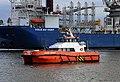 Njord Curlew ship R01.jpg
