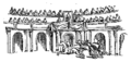 Noções elementares de archeologia fig056.png