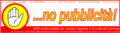 No-adv.png