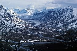 Noatak River and Glacial Valley.jpg