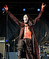 Noctem Motocultor Theix France 18 08 2012 12.jpg
