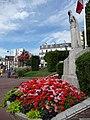 Nogent-sur-Marne - panoramio (16).jpg