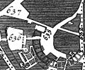 Nolli 1748 Santa Maria in Grottapinta.jpg