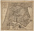 Noord-Holland 1769 (26465500193).jpg