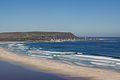 Noordhoek beach, South Africa.jpg
