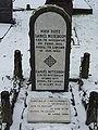Noordwijk graf Daniel Noteboom.jpg