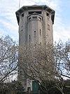 noordwijk watertoren2