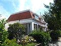 Noordwijkerweg 18 Katwijk.JPG