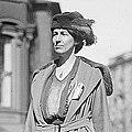 Nora Stanton Blatch Barney 1921 (Ausschnitt).jpg