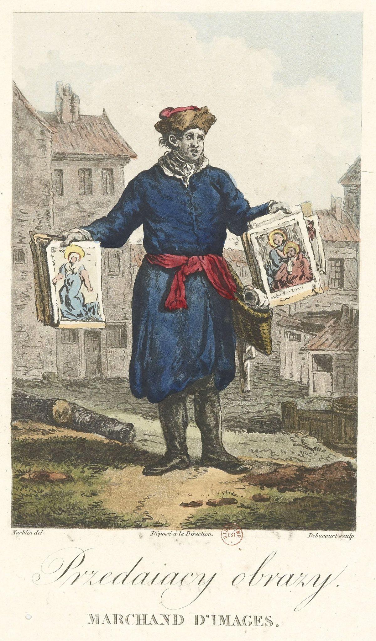 Art Dealer Wikipedia