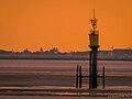 Norderney Hochwassermeldepegel.jpg