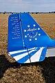Norman Aviation J6 Karatoo (5704571832).jpg