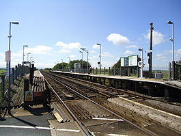 Normans Bay railway station - geograph-2542548-by-Stacey-Harris.jpg