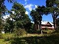 Norra Djurgården, Östermalm, Stockholm, Sweden - panoramio (29).jpg