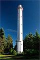Norrby ülemine tuletorn 2011.jpg