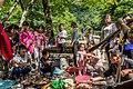 North-korea-family-2015-september-22033.jpg