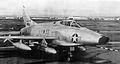 North American F-100A-10-NA Super Sabre 53-1551.jpg